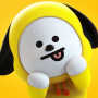 icon Cute BT21 HD Wallpaper, Backgrounds