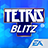 icon Tetris Blitz 4.4.4