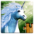 icon Unicorn Puzzles 17.3