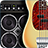 icon Real Bass 5.2