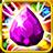 icon Ultimate Jewel 1.34