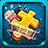 icon Magic Puzzles 4.3.3