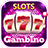 icon Gambino 1.22