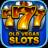 icon Old Vegas 66.0
