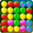 icon Bubble Fruits 31.5