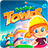 icon Pocket Tower 2.8.8