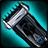 icon Real Razor 1.5.8