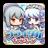 icon jp.cloverlab.yurudora 01.53.01