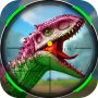 icon Dinosaur Zone