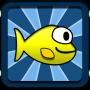 icon Flappy Bait