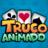 icon Truco Animado 22.0