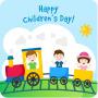 icon Día del Niño 2021