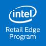 icon Retail Edge