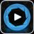 icon 360 VUZ 3.14