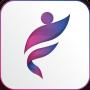 icon Fitsmapp