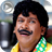 icon Tamil Comedy 2.1