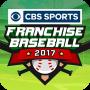 icon Franchise Baseball