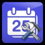 icon JB Workaround CalDAV-Sync