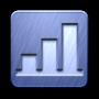 icon CF-Bench