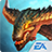 icon Heroes of DA 5.1.1