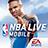 icon NBA LIVE 1.5.2