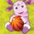 icon com.eightfloor.luntiklearnwordsfree 2.4.0
