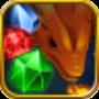 icon DragonJewels