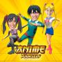 icon com.rapeto.anime.yourself