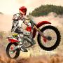 icon Dirt Bike Racing