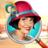 icon June 1.16.3