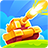 icon Tank Stars 1.1