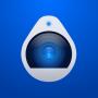 icon UniFi Access