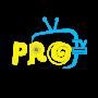 icon TV PRO