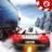 icon Traffic Tour 1.3.16