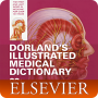 icon Dorland's Illustrated Medical