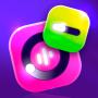 icon Beat Looper Pro - Music, Beats & Groove Maker