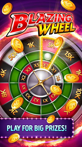 Wild Luck Free Slots