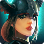 icon VikingsAge of Warlords