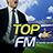 icon Top FM 1.17.11