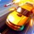 icon Fastlane: Road to Revenge 1.35.0.5111