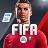 icon FIFA Mobile 10.2.00