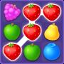 icon Fruit LinkBlast Line