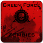 icon Green Force: Unkilled
