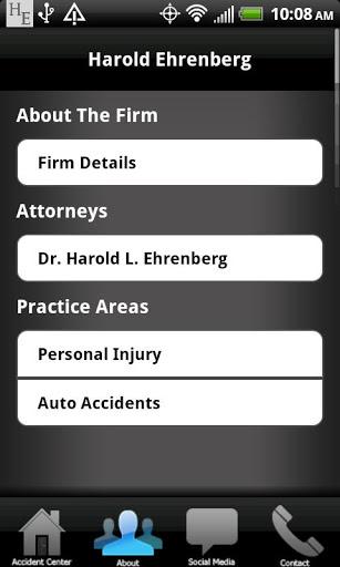 Louisiana Personal Injury Law
