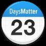 icon Days Matter