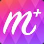 icon MakeupPlus - Makeup Camera