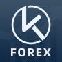 icon Kirin Trading -Trade Bitcoin,Forex,Gold,Stocks