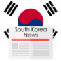 icon South Korea News
