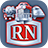 icon Rail Nation 1.4.6
