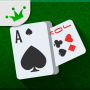 icon Canasta Turbo Jogatina: Card Game For Free
